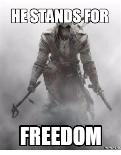 Freedom Meme - freedom meme www pixshark com images galleries with a bite