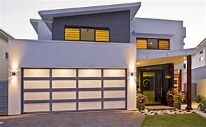 Garage Design Ideas - Get Inspired by photos of Garages