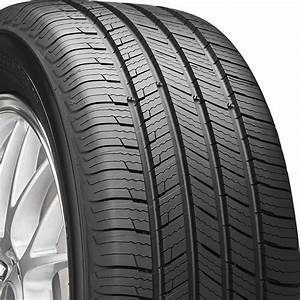 205 55 R16 Schneeketten : 4 new 205 55 16 michelin defender t h 55r r16 tires 32520 ~ Kayakingforconservation.com Haus und Dekorationen