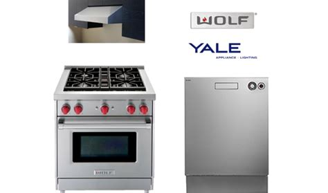 professional range packages   appliance packages kitchen design wolf kitchen
