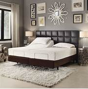 Brown Hair Color Dark Brown With Light Grey Wall Bedroom Furniture Wall Color For Dark Brown Bedroom Furniture The Best Bedroom Best Bedroom Paint Colors Bedroom With Painting Wall Paint Colors Furniture Wall Paint With Dark Brown Bedroom Furniture Wall Colors