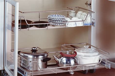 recycling cabinets kitchen storage solutions ecayonline 1761