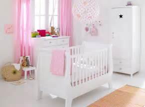 wandgestaltung babyzimmer babyzimmer wandgestaltung ideen hd map blogs