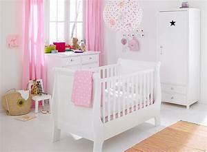 Babyzimmer Mädchen Deko : ambitious and combative kinderzimmer dekorieren tipps ~ Sanjose-hotels-ca.com Haus und Dekorationen
