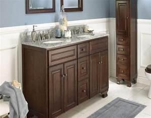 Armoire De Salle De Bain Ikea : armoire de toilette ikea pour chaque style de salle de ~ Teatrodelosmanantiales.com Idées de Décoration