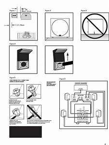 Page 7 Of Polk Audio Speaker 303 User Guide