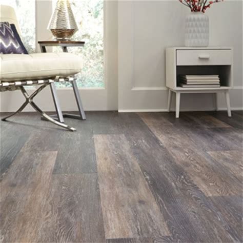 Lvt Flooring Pros And Cons by Eagle Creek Floors Page 2 Of 3 A Legacy Of Styleeagle