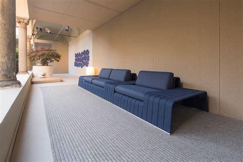 canapé pour terrasse meubles pour la terrasse de design fonctionnels et élégants