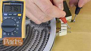 How To Test Your Radiant Surface Element  U0026 Wire Limiter