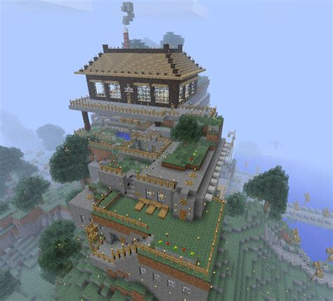 1 5 quot crafted mincraft wiki