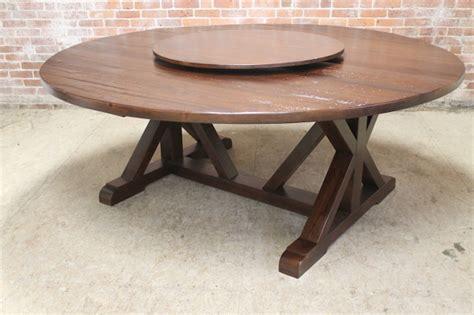 circle farmhouse table farmhouse tables 2210