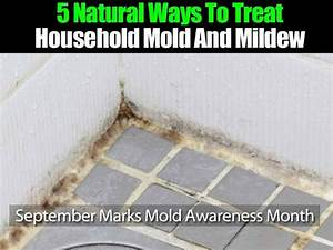 how to treat mold in bathroom 28 images how to With how to treat mold in bathroom
