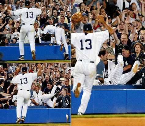 Derek Jeter Stands Catch by Coffey Jeter S Big News Fails To Wow The Masses In Russia