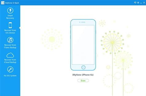 iphone data recovery water damage how to recover data from water damaged iphone iphone