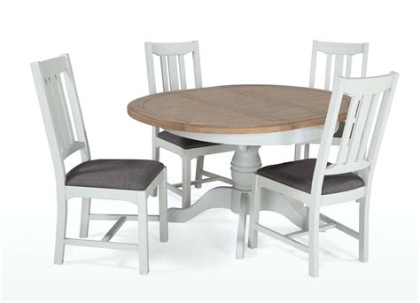 32187 dining table splendid splendid white and oak dining table chair chairs nz