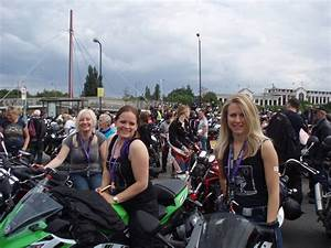 2018 Biker Rallies Motorcycle Events And Shows Uk And ...