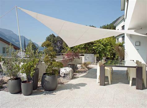 Garten Und Terrasse by Ambiente F 252 R Garten Terrasse Oder Balkon Bestswiss