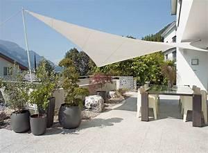 Balkon Oder Terrasse Unterschied : ambiente f r garten terrasse oder balkon bestswiss ~ Whattoseeinmadrid.com Haus und Dekorationen