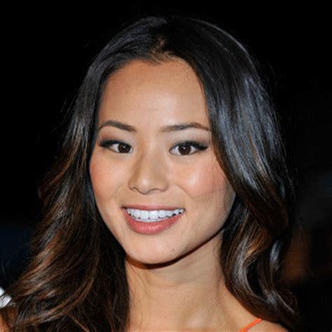 Jamie Chung Bio - Born, age, Family, Height and Rumor