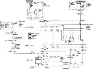 chevy silverado ignition wiring diagram  similiar 2003 chevy silverado ignition wiring diagram keywords on 2003 chevy silverado ignition wiring diagram