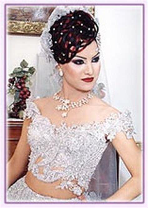 bureau de mariage en tunisie coiffure mariage tunisien