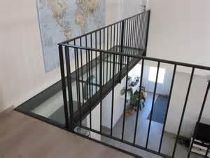 classeurs de bureau réalisation de re d escaliers en fer forgé