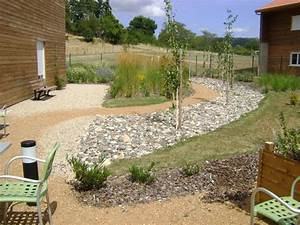 Arbuste Brise Vue : plantation arbres arbuste pour haie jardinier paysagiste 63 ~ Preciouscoupons.com Idées de Décoration