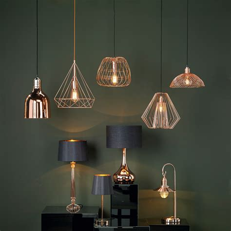 Chandeliers Co Uk by Lighting From Socket Store