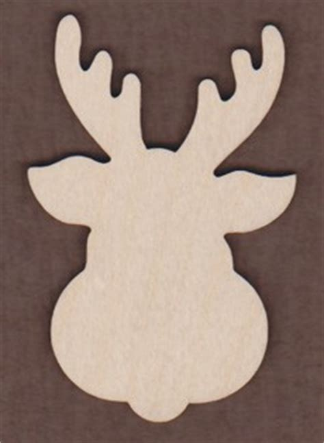 templates for wood cutouts wood shapes cutouts large selection great prices on craft supplies