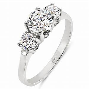 1000 images about custom engagement rings on pinterest With chicago wedding rings