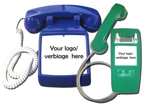 yahoo help desk number desk phone yahoo help desk phone number