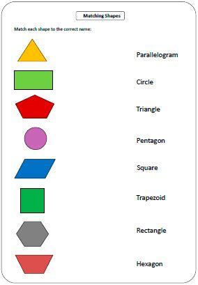 geometry    lots  great