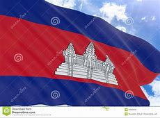 Cambodia Cartoons, Illustrations & Vector Stock Images