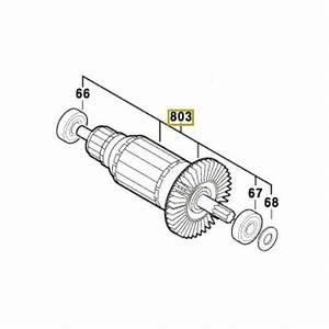 Bosch Pbh 2500 Sre : inducteur perforateur bosch pbh 2500 re pbh 2500 sre pbh ~ A.2002-acura-tl-radio.info Haus und Dekorationen