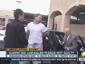 Suspect pleads not guilty in shooting death of Oceanside ...