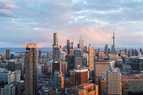 best cities in us toronto ranked one of the best cities in the world