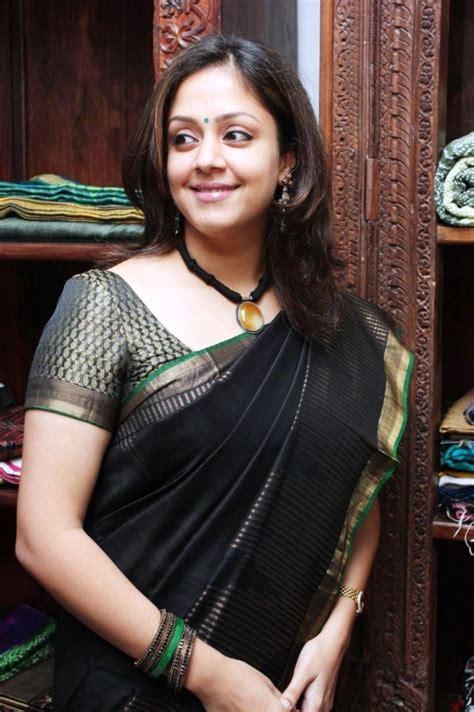 actress jyothika community jyothika hot foto bugil bokep 2017