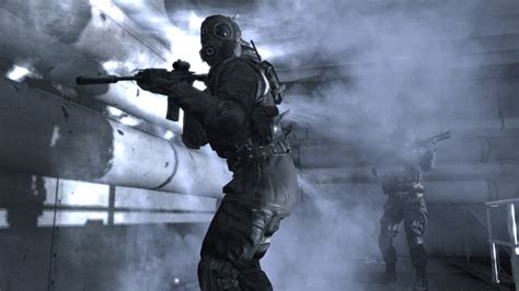 Cull Of Duty by Screenwriter Macinnes Writer Of Call Of