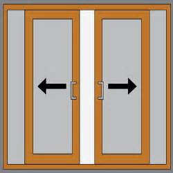 upvc sliding patio doors white oak grey black new