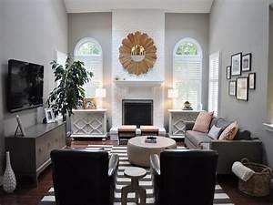 Light Und Living : mirrors for living rooms benjamin moore gray living room benjamin moore light pewter living ~ Eleganceandgraceweddings.com Haus und Dekorationen
