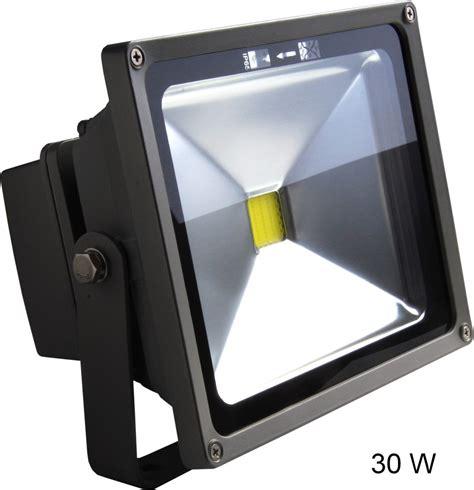what is the best led flood light elx lighting