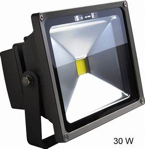 Great what is the best led flood light for ceiling