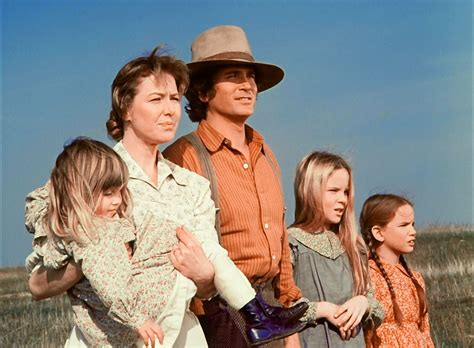 house on the prairie drama family series western 41 wallpaper 1468x1079