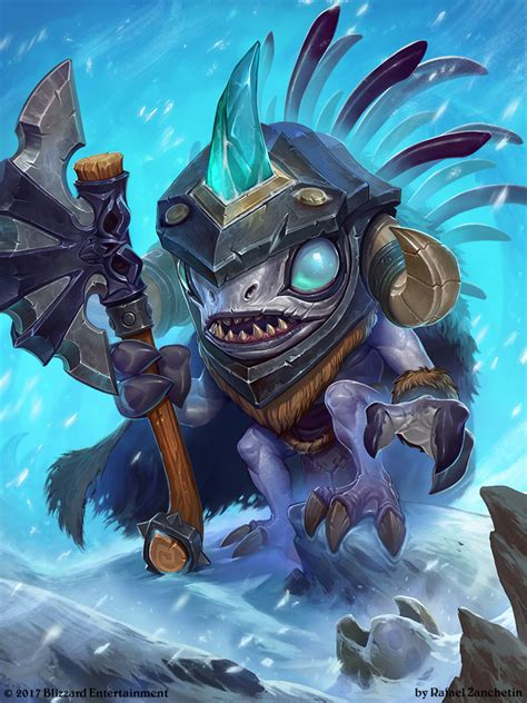 knights of the frozen throne guide release date card