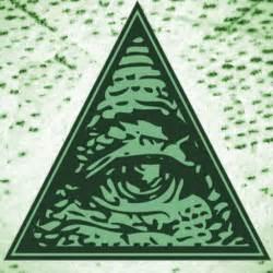Illuminati Followers