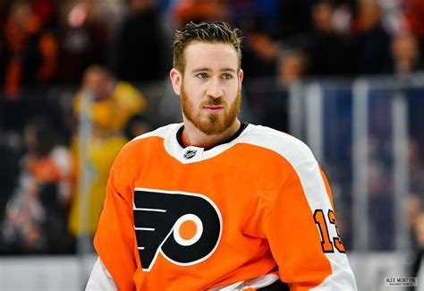 Kevin hayes for us senate was live. Kevin Hayes will have an important role to play for the Flyers in 2020