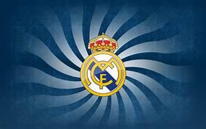 Kumpulan Gambar Wallpaper Klub Real Madrid HD Terbaru 2015 ...