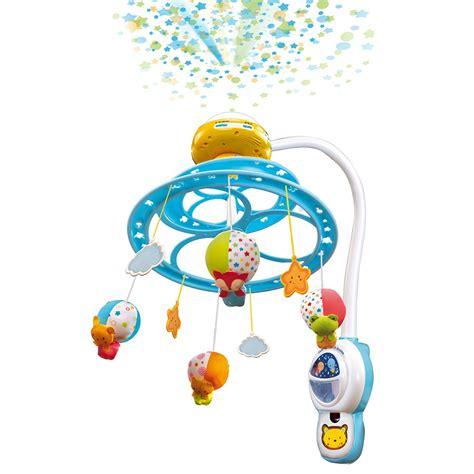 veilleuse projection lumi mobile b 233 b 233 nuit etoil 233 e vtech jouets