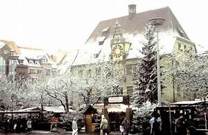Heilbronn Weihnachtsmarkt 2018 : heilbronner weihnachtsmarkt tradition moderne 4 phonk der reporter ~ Watch28wear.com Haus und Dekorationen
