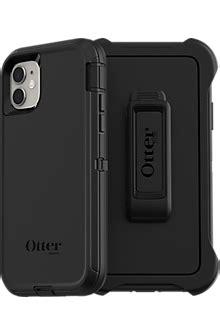 OtterBox Defender Series Case for iPhone 11 | Verizon Wireless